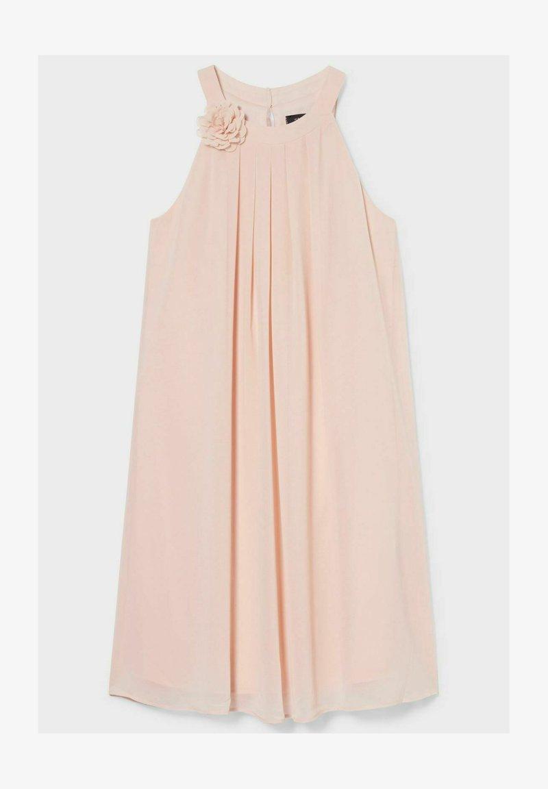 C&A - Cocktail dress / Party dress - pale pink