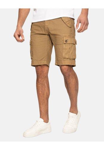 CORE - Shorts - camel