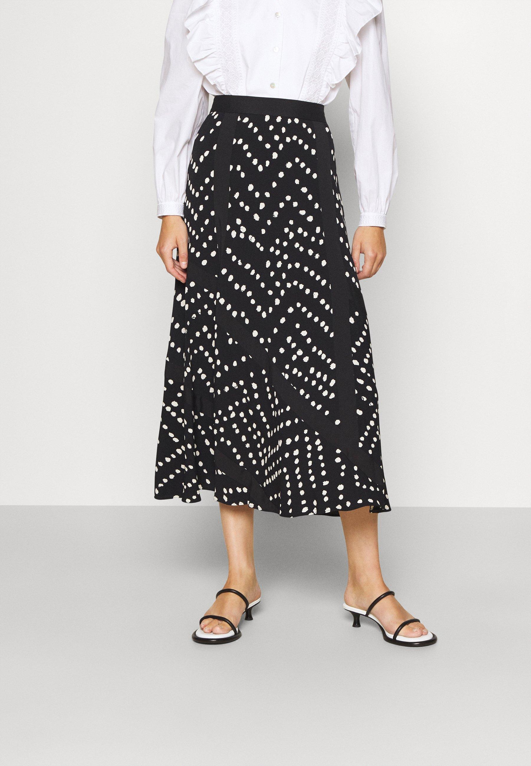 Women MADISON SKIRT - A-line skirt