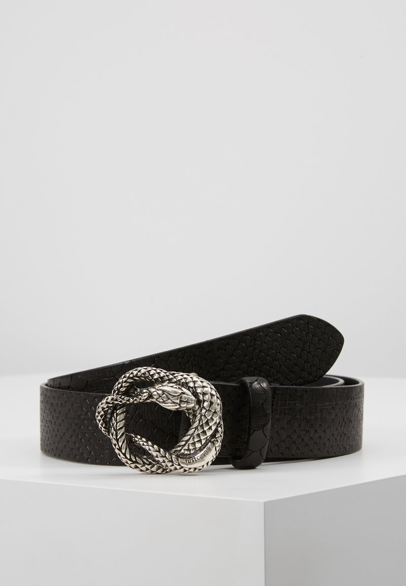 Just Cavalli - Ceinture - black