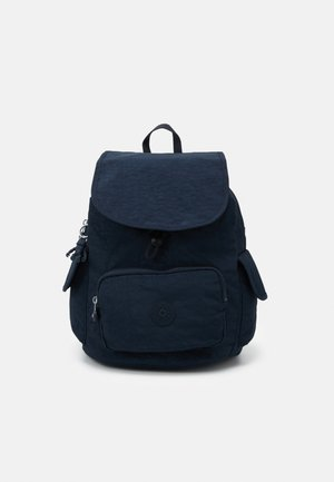 CITY PACK  - Reppu - blue bleu