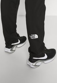 The North Face - PANT - Tracksuit bottoms - black - 4