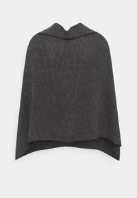 Marc O'Polo - Cape - middle stone melange - 1