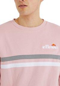 Ellesse - BELLUCCI  - Sweatshirt - rosa - 2