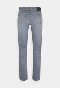 JOOP! Jeans - MITCH - Slim fit jeans - dark grey - 6