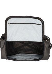 Jack Wolfskin - Luggage set - black - 5