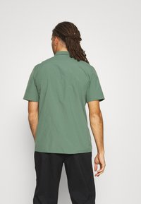 Peak Performance - VISLIGHT - Shirt - alpine tundra - 2