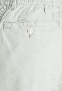 Selected Homme - SLHISAC - Shorts - tea - 5