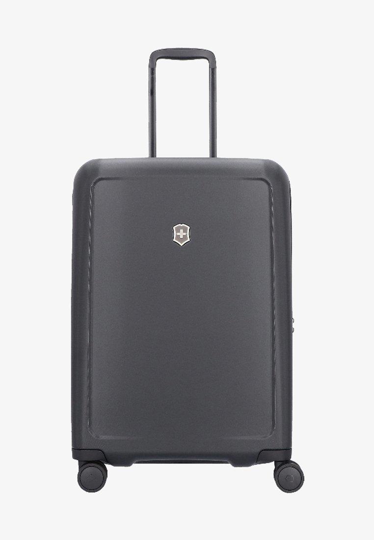 Victorinox - CONNEX  - Wheeled suitcase - black