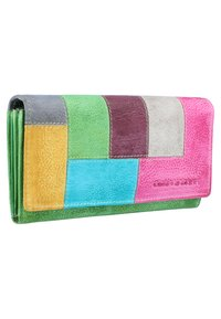 Greenburry - CANDY-SHOP - Wallet - multi-coloured - 3