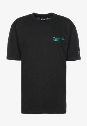 Camiseta estampada - nvyvlg