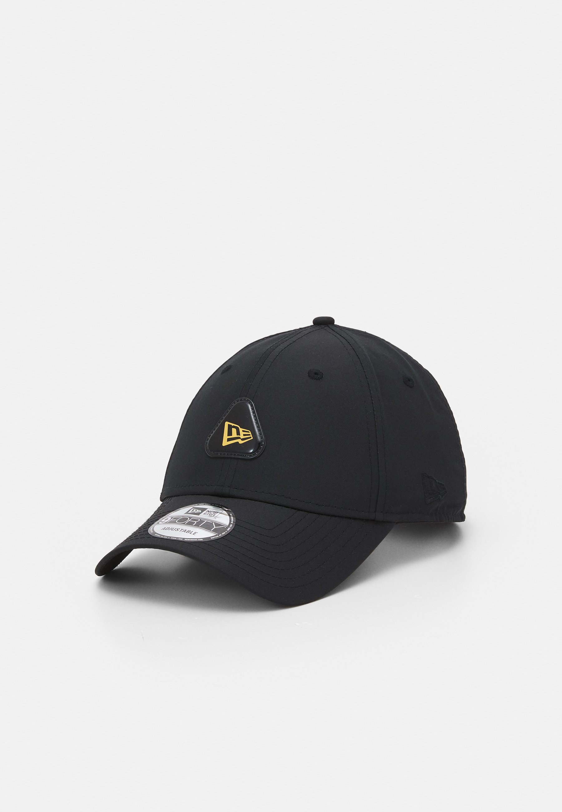 Donna TRI PATCH 9FORTY UNISEX - Cappellino