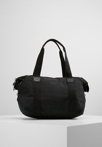 Kipling - ART S - Bolso shopping - true dazz black - 2