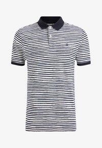 WE Fashion - Polo shirt - dark blue - 5