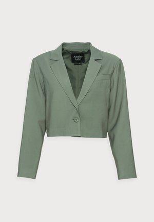 SYRINGA - Blazer - laurel green