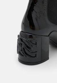 Casadei - Bottines - black - 6