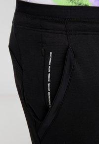 Nike Performance - PANT - Træningsbukser - black - 7