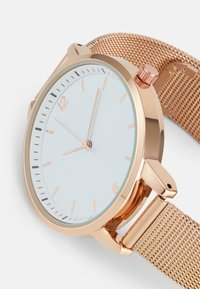 Even&Odd - SET - Reloj - rose gold-coloured - 4