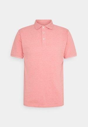 LANAI - Poloshirt - pink