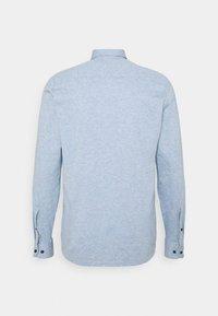 OLYMP Level Five - LEVEL JERSEY HEMD - Skjorta - bleu - 1