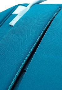 Cabaia - Rucksack - odeano light blue - 7