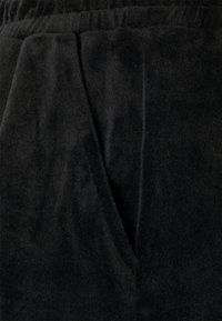ONLY - ONLLAYA - Shorts - black - 5
