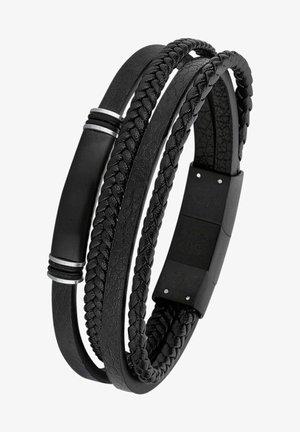 Armband - bicolor