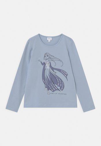KID FROZEN - Maglietta a manica lunga - skyway