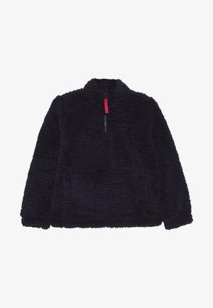 GIRL - Sweatshirt - navy