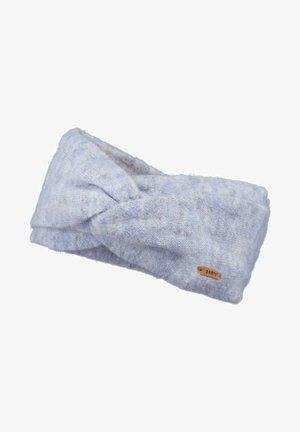 WITZIA ONE SIZE EINFARBIG - Ear warmers - blau