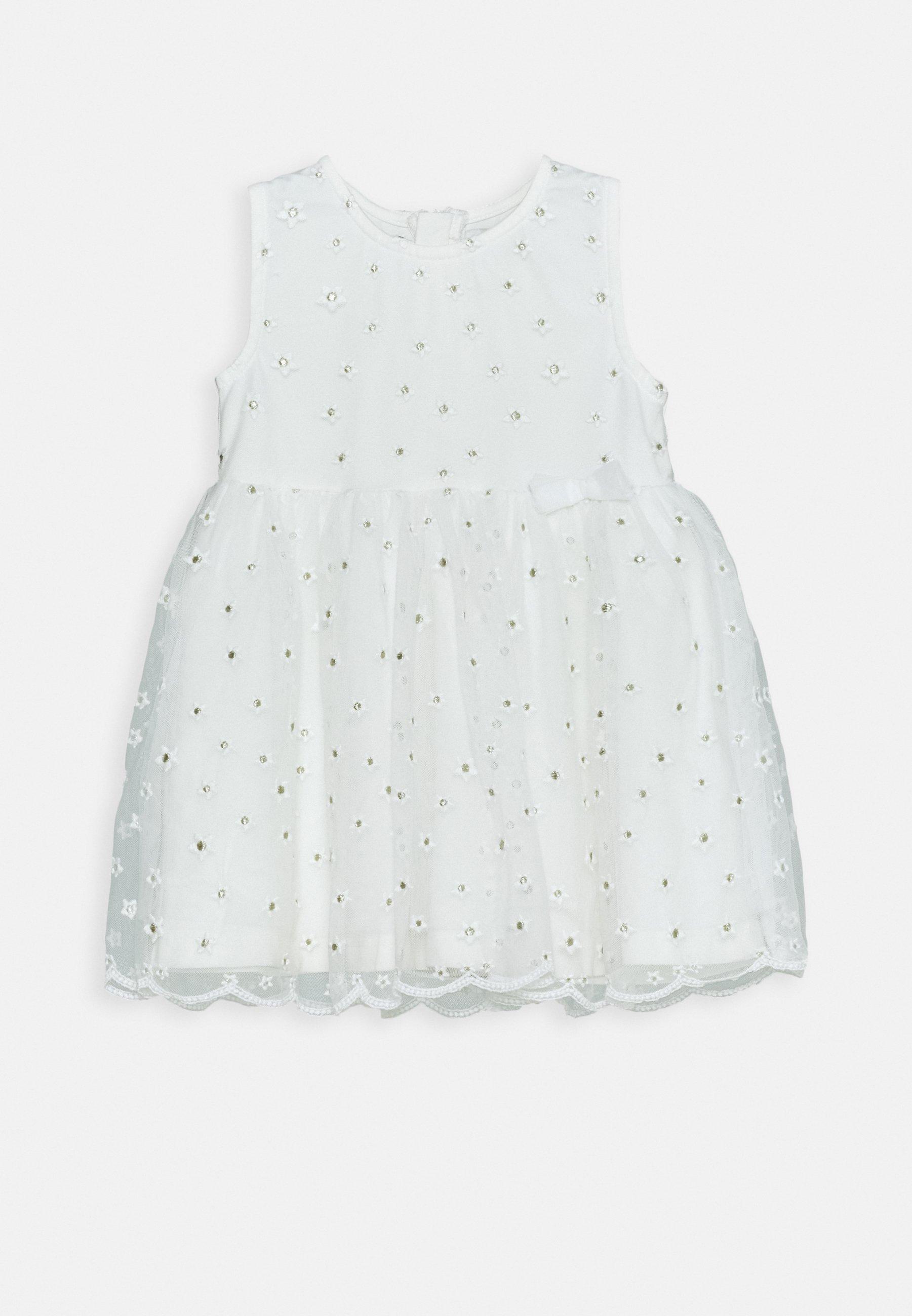 Cocktailkleid/festliches Kleid   offwhite