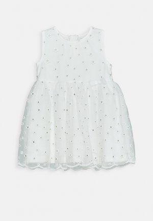 Cocktail dress / Party dress - offwhite