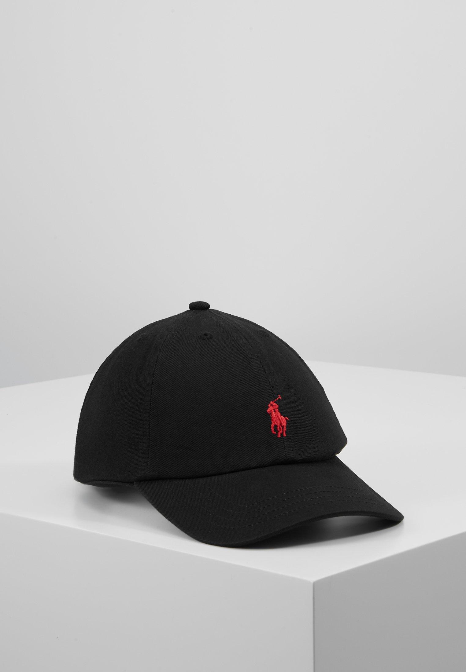 Kinder HAT - Cap