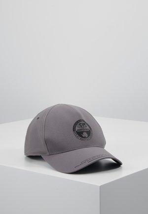 FITCH - Cap - volcano