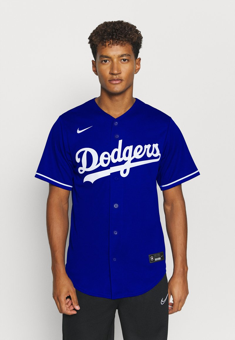 Nike Performance - MLB LOS ANGELES DODGERS - Club wear - bright royal
