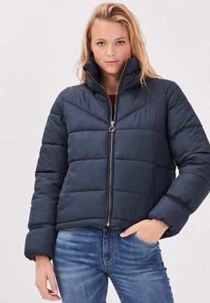 Light jacket - bleu foncé
