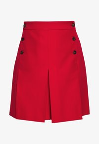 Mulberry - KALA  - Short - red - 4