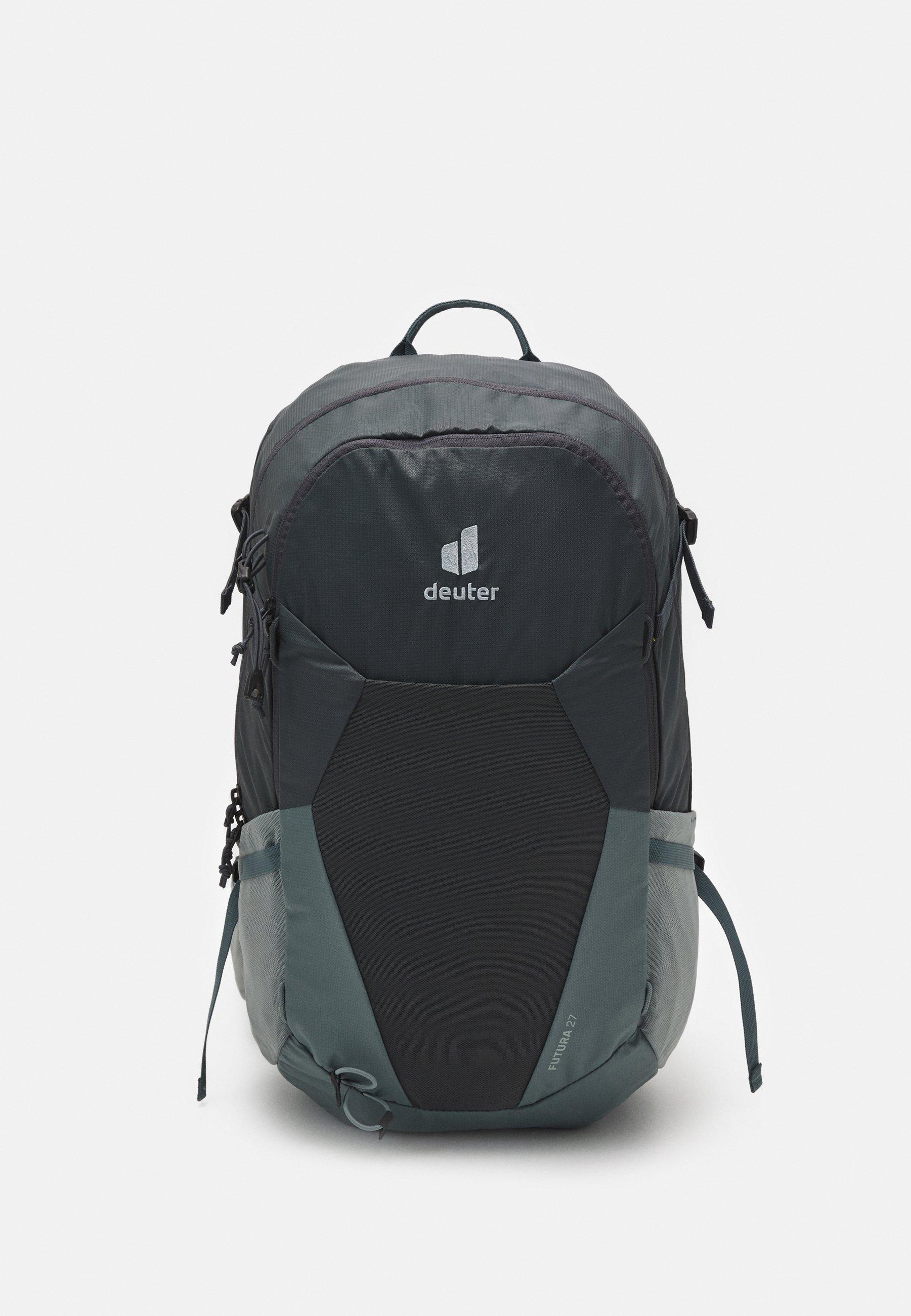 Men FUTURA 27 UNISEX - Backpack