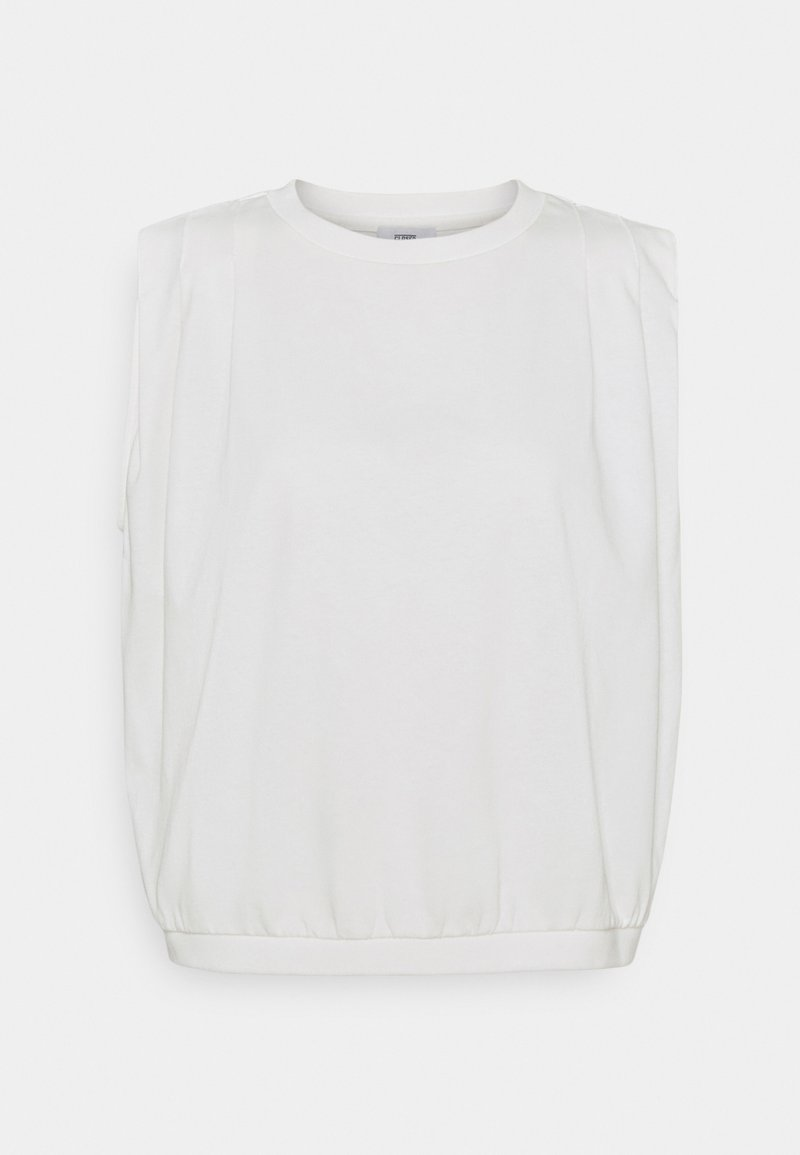 CLOSED - WOMENS - Top - ivory