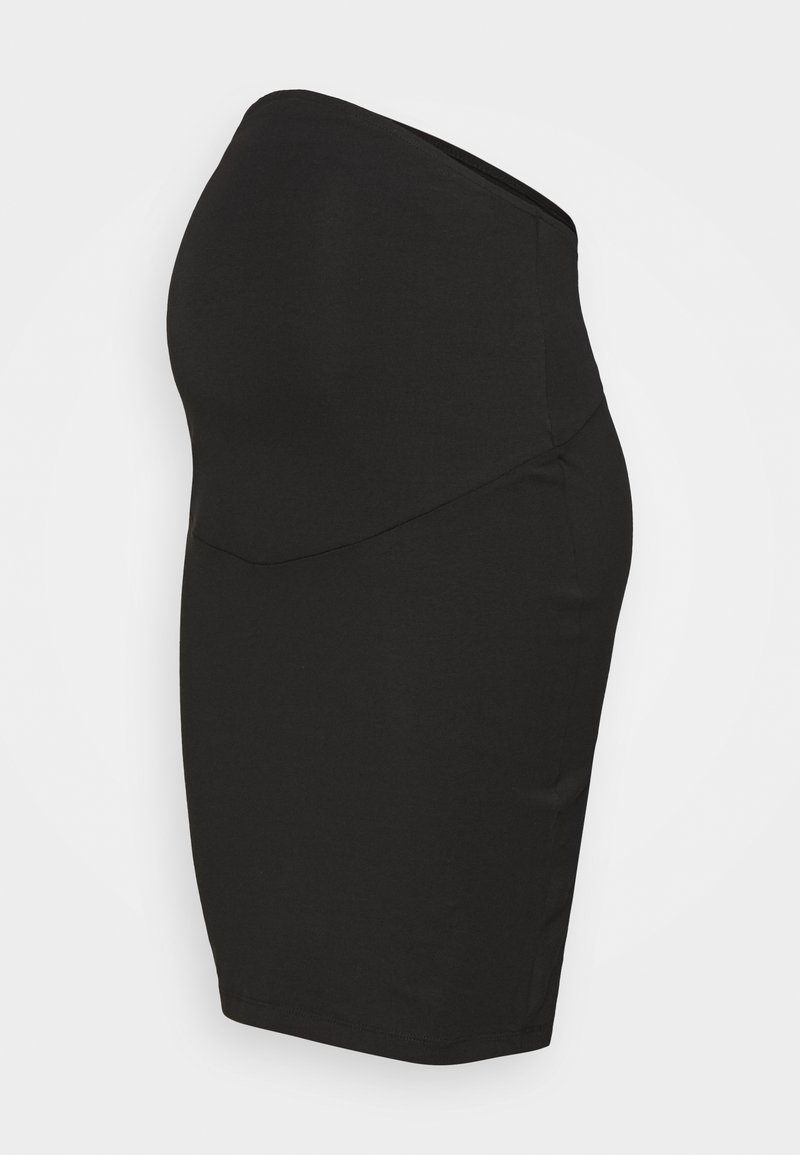 Anna Field MAMA - Blyantnederdel / pencil skirts - black