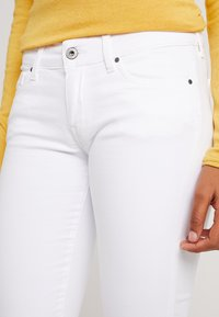 Pepe Jeans - SOHO - Jeans Skinny Fit - white - 3