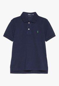 Polo Ralph Lauren - Poloshirts - newport navy - 0