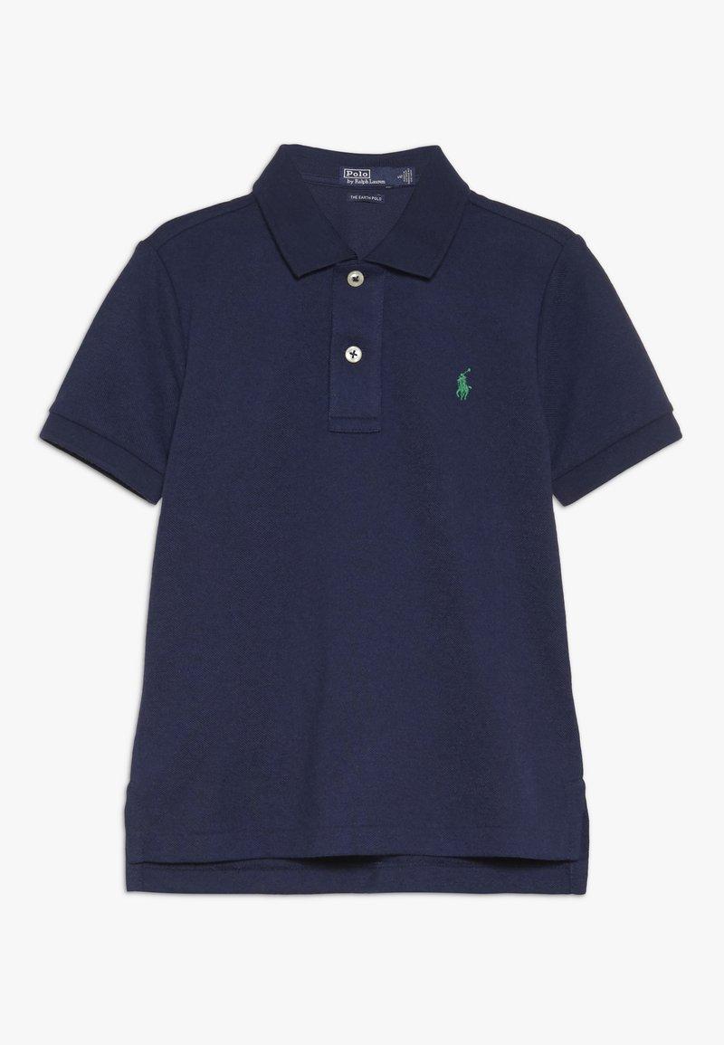 Polo Ralph Lauren - Poloshirts - newport navy