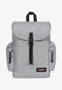 Eastpak - CORE COLORS - Ryggsäck -  grey - 0