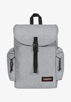 CORE COLORS - Rucksack -  grey