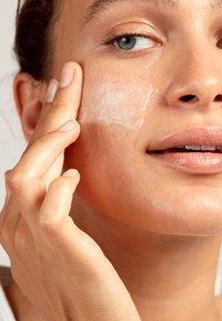 Pai Skincare - THE ANTHEMIS - Face cream - - - 2