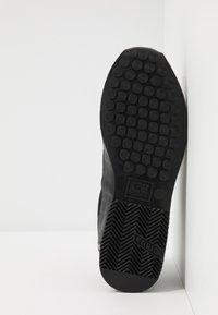 Cruyff - GHILLIE - Trainers - black - 4