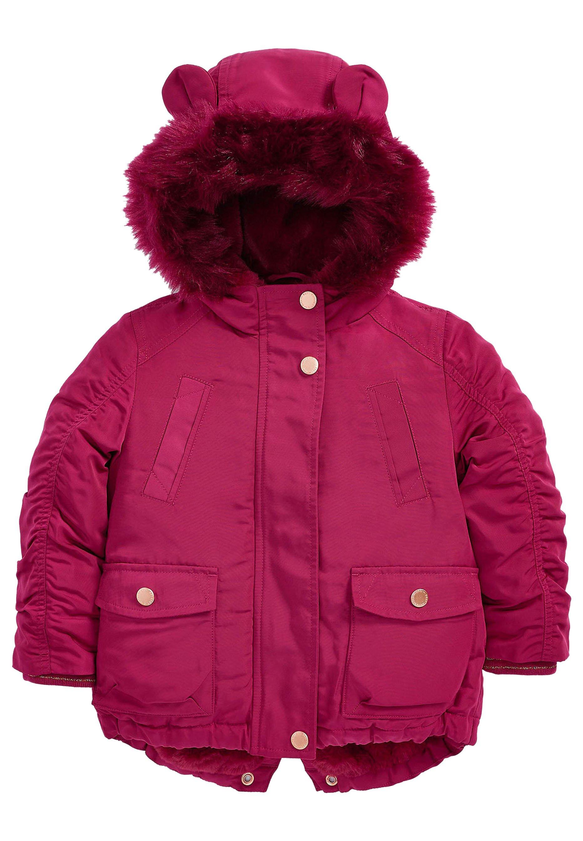 Enfant Veste d'hiver