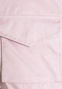 Nike Sportswear - Summer jacket - champagne - 5