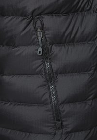 Patagonia - Veste sans manches - black - 6